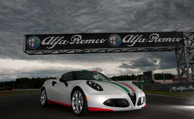 alfa-romeo-4c-limited-units