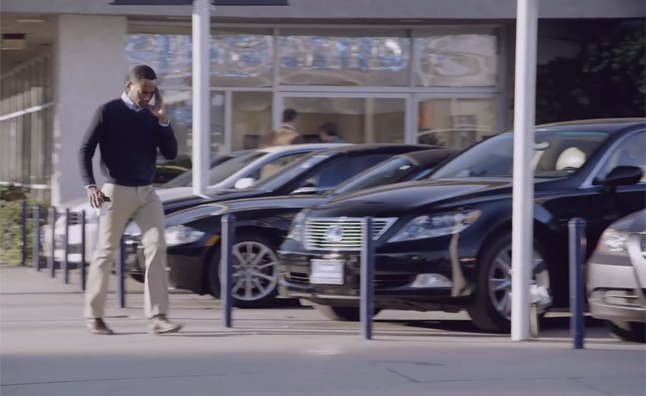 Audi A3 Super Bowl Ads Make an Early Appearance – Videos