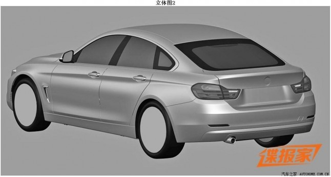 bmw-4-series-gran-coupe-leak-2_1035