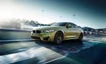 2015 BMW M3, M4: Stunning New Photos