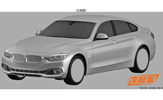 bmw-rendering-leak