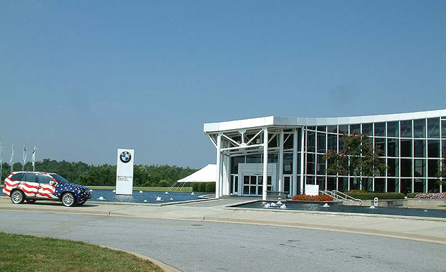bmw-spartanburg