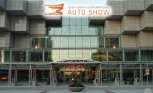 2014 Detroit Auto Show Expects 50 Global Debuts