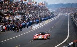 Ferrari Boss in Favor of Le Mans Return