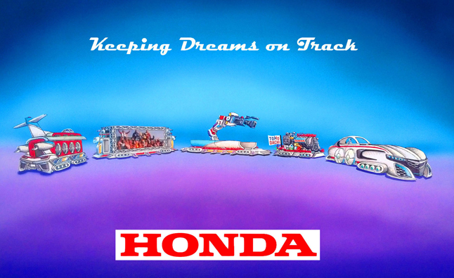 honda-rose-parade
