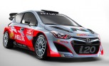 Hyundai Launches 'N' Performance Sub-Brand