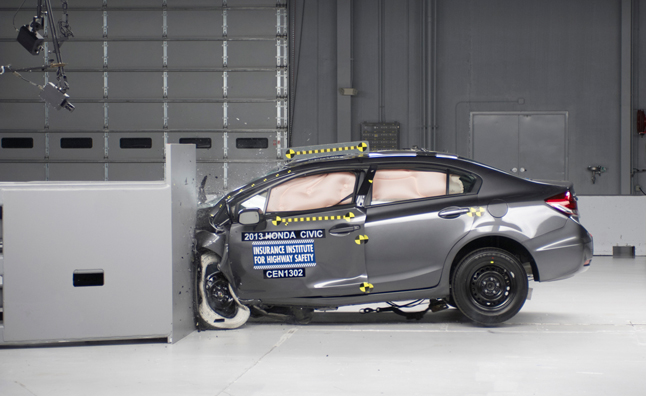 iihs-crash-test