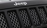 New Fiat-Based Jeep to be Called Jeepster: Report