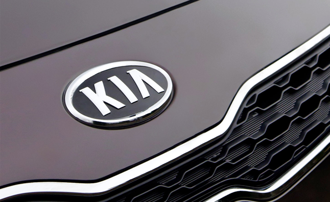 Kia Proposes Lump-Sum Settlement over Misstated MPG