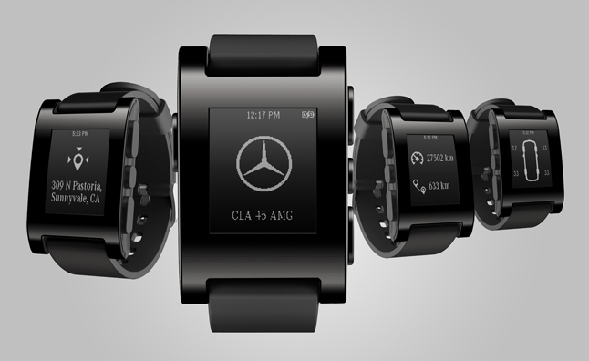 mercedes-benz-smart-watch