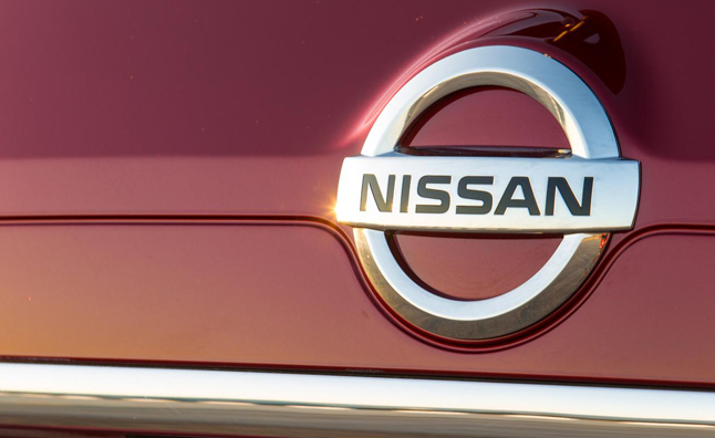 Nissan Aims for 8 Percent Global Market Share by 2017