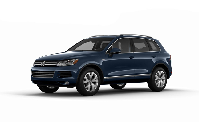 volkswagen-touareg-x-special-edition