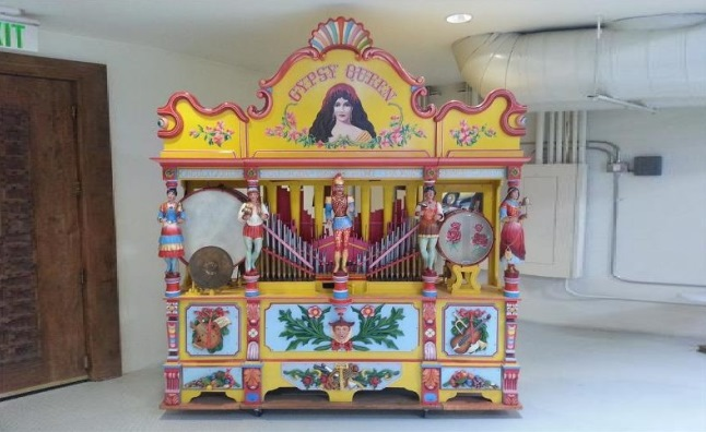 1865-Gasparini-Gypsy-Queen-Organ