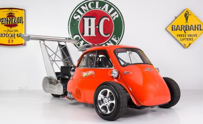 1959-BMW-Isetta-Whatta-Drag