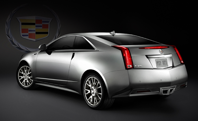 2013-Cadillac-CTS-Coupe