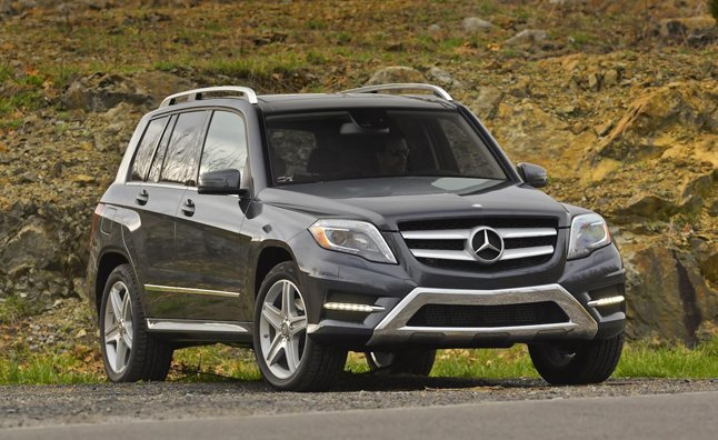 2014-mercedes-benz-glk250-bluetec