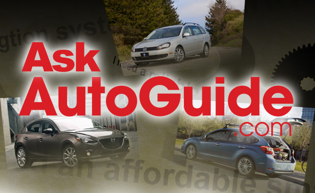 Ask-AutoGuide-No-31-Main-Art