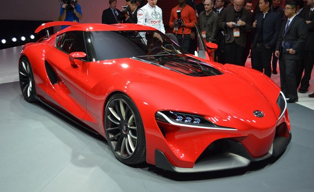 Toyota-FT-1-Concept-01-Main-Art