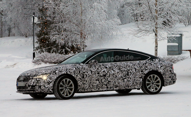 audi-a7-facelift-spy-photo