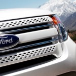 Ford Reports Profit, Workers Each Get $8,800 Bonus