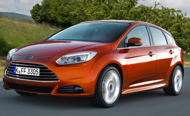 ford_focus_facelift_0