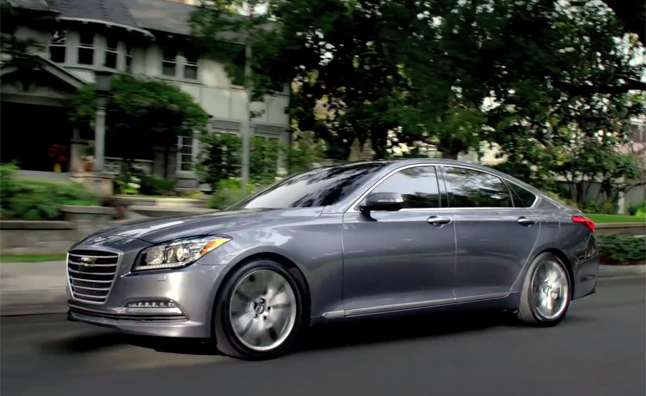 hyundai-genesis-sedan-super-bowl-commercial
