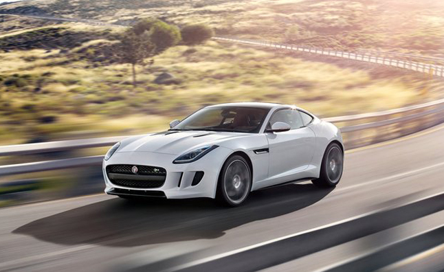 jaguar-f-type-r