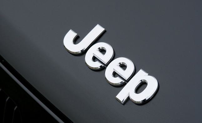 Sub-Compact Jeepster Rumored for March Debut