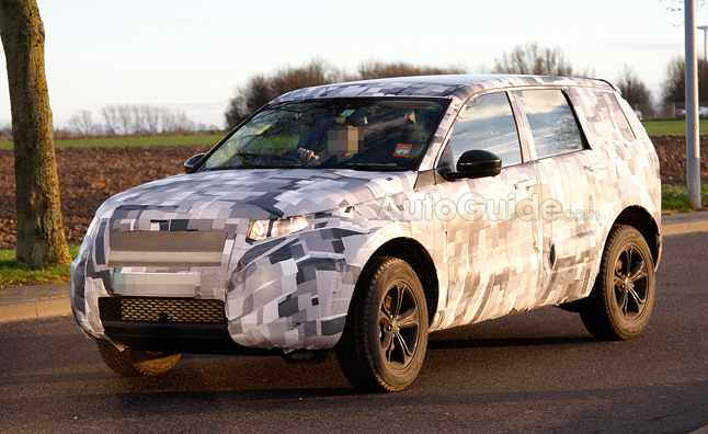 land-rover-freelander-spy-photo