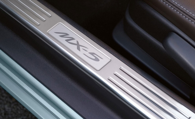 mazda-mx-5-door-sill