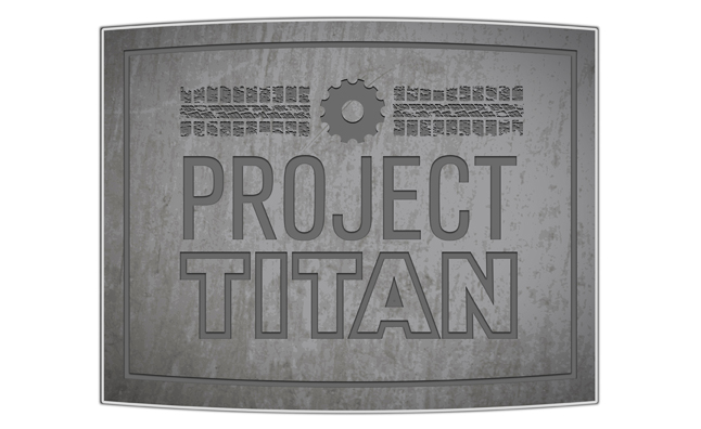 nissan-project-titan