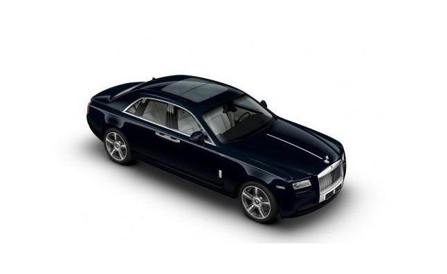 rolls-royce-ghost-v-spec