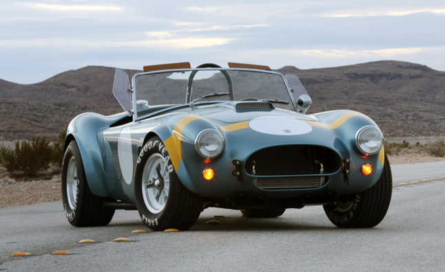 shelby-cobra-289-fia-50th-anniversary