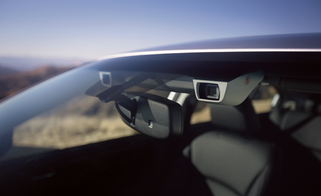 subaru-eyesight-system