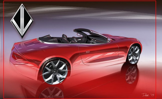 vl-destino-convertible-rendering