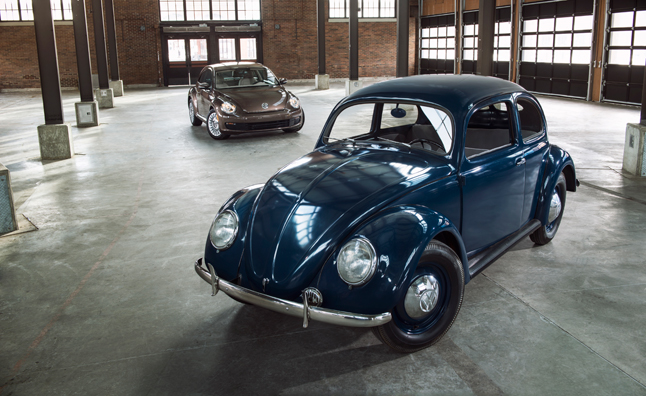volkswagen-beetle-65-years