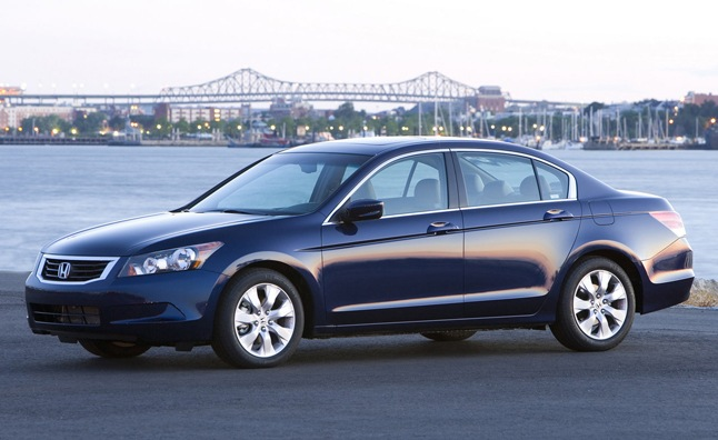 2008-honda-accord
