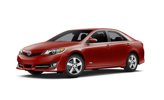 2014-5-toyota-camry-hybrid-le-special-edition