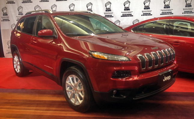 2014-Jeep-Cherokee-AJAC-Utility-of-the-Year