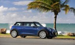 MINI Production to Expand into Netherlands