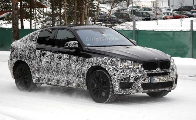 2015-bmw-x6-m-spy-photo
