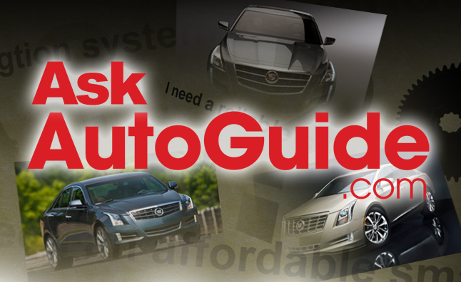 Ask AutoGuide No 37 Main Art