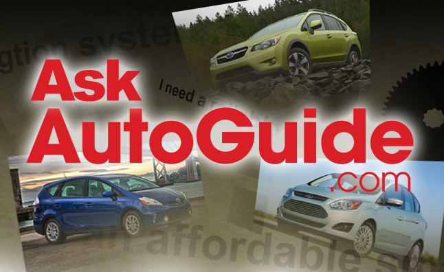 Ask AutoGuide No 38