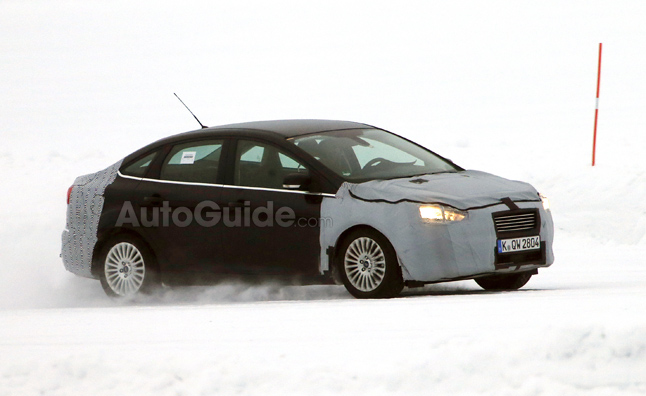 Ford-Focus-Facelift-Main