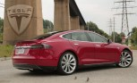 Teslas Stock Price Sets New Record, Tops $247