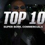 Top 10 Automotive Commercials of Super Bowl XLVIII