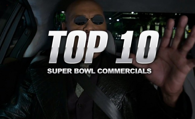 Top-10-Super-Bowl-Commercials