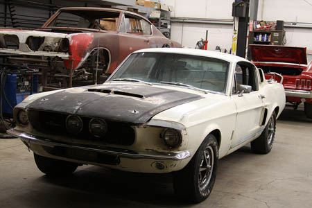 barn_find_1967_shelby_gt500_cover