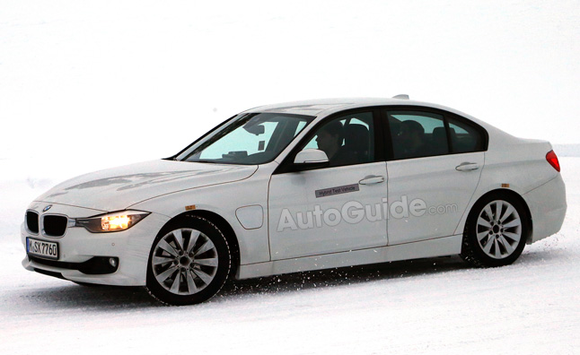 bmw-3-series-plug-in-spy-photo