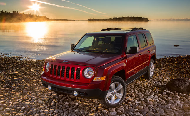 jeep-patriot